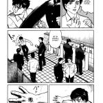 Kiseijuu_v01_ch001_pg032