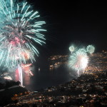 Portugal New Year