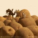 diorama-miniature-calendar-art-every-day-artist-tanaka-tatsuya-10