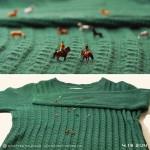 diorama-miniature-calendar-art-every-day-artist-tanaka-tatsuya-12
