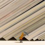 diorama-miniature-calendar-art-every-day-artist-tanaka-tatsuya-13