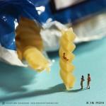 diorama-miniature-calendar-art-every-day-artist-tanaka-tatsuya-15