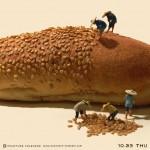 diorama-miniature-calendar-art-every-day-artist-tanaka-tatsuya-16