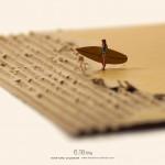 diorama-miniature-calendar-art-every-day-artist-tanaka-tatsuya-23