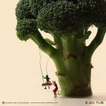 diorama-miniature-calendar-art-every-day-artist-tanaka-tatsuya-4