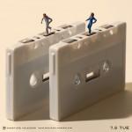 diorama-miniature-calendar-art-every-day-artist-tanaka-tatsuya-5