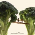 diorama-miniature-calendar-art-every-day-artist-tanaka-tatsuya-7