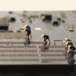 diorama-miniature-calendar-art-every-day-artist-tanaka-tatsuya-8