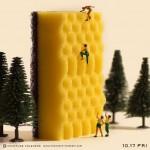 diorama-miniature-calendar-art-every-day-artist-tanaka-tatsuya-9