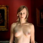 JL_Untitled-Fiona-in-red-room-2008-1257x1020