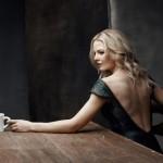 Jennifer-Morrison