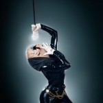 The_Fame_Back_Lady_Gaga_New_York_2008-680x1020