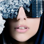 The_Fame__Lady_Gaga_New_York_2008-680x1020