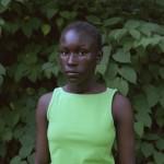 julia_greenery