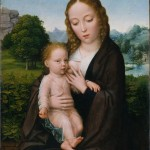 1444167588-attributed-to-simon-bening.-virgin-and-child-ca-1520
