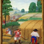 1444167589-august-moving-wheat-binding-sheaves-1515-left-p