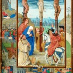 1444167590-benedictional-commissioned-by-abbot-robert-de-clercq-from-simon-bening-c.-1519-29