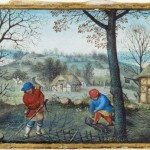 1444167590-calendar-miniatures-from-a-book-of-hours-gathering-twigs-about-1550