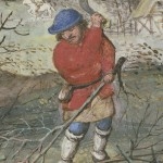 1444167591-calendar-miniatures-from-a-book-of-hours-gathering-twigs-detail
