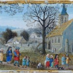 1444167592-calendar-miniatures-from-a-book-of-hours-villagers-on-their-way-to-church-about-1550