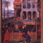 1444167595-labors-of-the-months-march-from-a-flemish-book-of-hours-bruges.