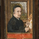 1444167601-self-portrait-simon-bening-1483-1561