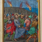 1444167602-simon-bening-flemish-the-arrest-of-christ-google-art-project1