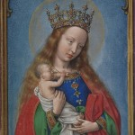 1444167607-virgin-and-child-circa-1530