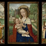 1444167607-virgin-and-child-saints-catherine-and-barbara-1518-1522