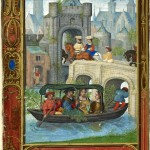 1444167608-workshop-of-simon-bening.-calendar-scene-for-may-boating-party-1520-1530
