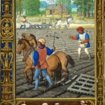 1444167608-workshop-of-simon-bening.-calendar-scene-for-september-ploughing-sowing-and-harrowing-1520-1530