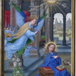 1444167609-ms.-ludwig-ix-19-fol.-13v-the-annunciation-about-1525-1530