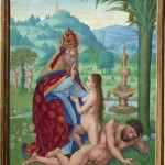 1444167617-ms.-ludwig-ix-19-fol.-7v-scenes-from-the-creation-about-1525-1530