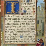 1444167633-ms.-ludwig-ix-19-fol.-103-border-with-joab-stabbing-abner-about-1525-1530