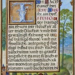 1444167643-ms.-ludwig-ix-19-fol.-108-border-with-the-arrest-of-achior-about-1525-1530