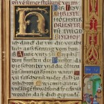 1444167667-ms.-ludwig-ix-19-fol.-129-border-with-jeremiah-before-johoiakim-about-1525-1530