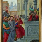 1444167670-ms.-ludwig-ix-19-fol.-138v-christ-before-pilate-about-1525-1530