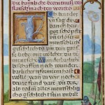 1444167677-ms.-ludwig-ix-19-fol.-14-border-with-a-scene-from-the-life-of-gideon-about-1525-1530