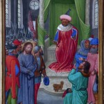 1444167681-ms.-ludwig-ix-19-fol.-143v-christ-before-herod-about-1525-1530