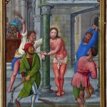 1444167688-ms.-ludwig-ix-19-fol.-154v-the-flagellation-about-1525-1530