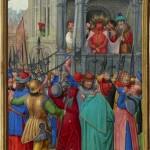 1444167703-ms.-ludwig-ix-19-fol.-164v-ecce-homo-about-1525-1530