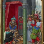 1444167709-ms.-ludwig-ix-19-fol.-178v-pilate-washing-his-hands-about-1525-1530