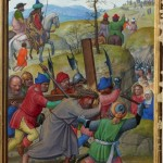 1444167712-ms.-ludwig-ix-19-fol.-178v-the-way-to-calvary-about-1525-1530