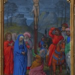 1444167719-ms.-ludwig-ix-19-fol.-190v-the-crucifixion-about-1525-1530