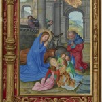 1444167726-ms.-ludwig-ix-19-fol.-19v-the-nativity-about-1525-1530