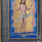 1444167733-ms.-ludwig-ix-19-fol.-202v-the-man-of-sorrows-about-1525-1530