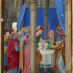 1444167750-ms.-ludwig-ix-19-fol.-28v-the-circumcision-about-1525-1530