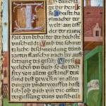 1444167753-ms.-ludwig-ix-19-fol.-29-border-with-the-circumcision-of-isaac-about-1525-1530