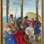 1444167756-ms.-ludwig-ix-19-fol.-302v-the-piercing-of-christs-side-about-1525-1530