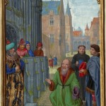 1444167763-ms.-ludwig-ix-19-fol.-311v-joseph-of-arimathea-before-pilate-about-1525-1530